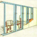 angebote gutscheine verkaufen hilfe alle kategorien wohnungen in deutschland juli 2014. Black Bedroom Furniture Sets. Home Design Ideas